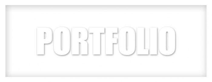 vic moses graphic design portfolio