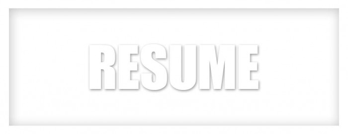 vic moses graphic design resume